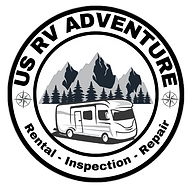 US RV Adventure logo.png
