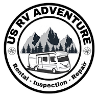 US RV Adventure logo.png