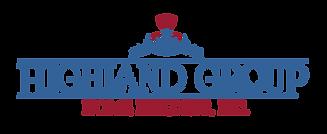 HGHB-logo-transparent-background (002).p
