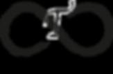 infinity_origional_logo (1).png