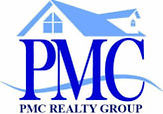 PMC-Realty-logo-copy-164x115.jpg