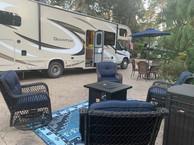 Hilton Head Motor Coach Resort.jpg