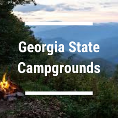 Georgia State Campgrounds.png