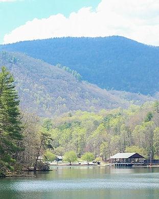 Vogel State Park Campground (2).jpg
