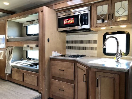 Kitchen and bunk area.JPG