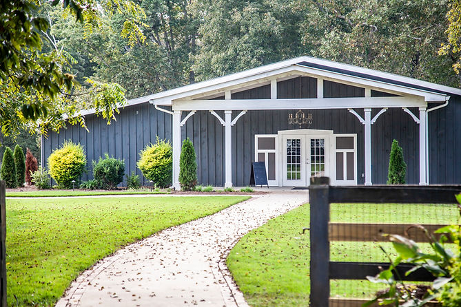 Ogletree Estates Event Hall _ Photography by Aura Exposures Photography.jpg