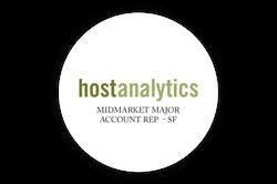 18-hostanalytics