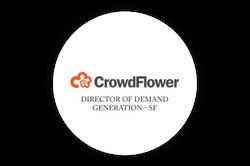 10-crowdflower