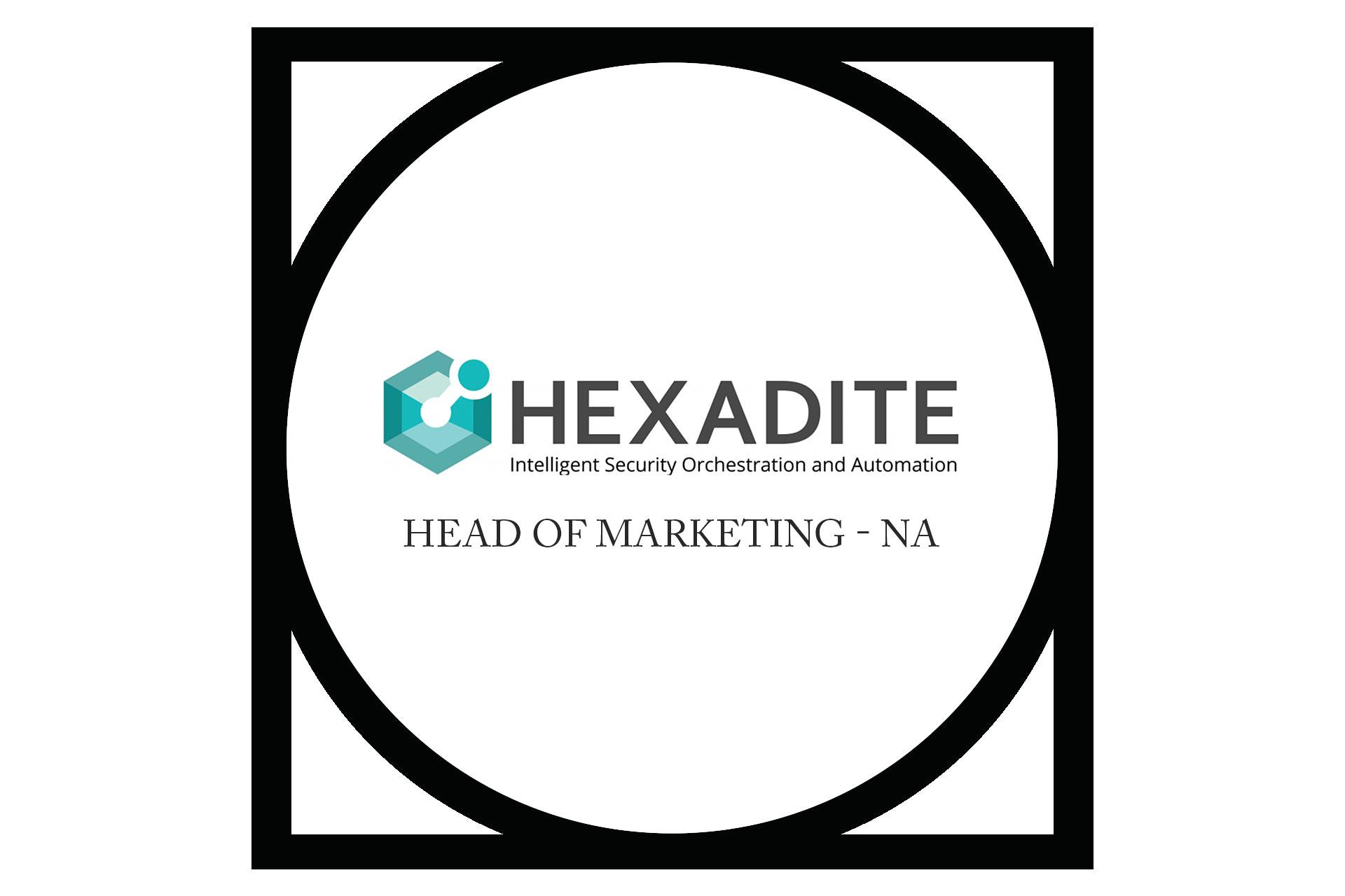16-hexadite