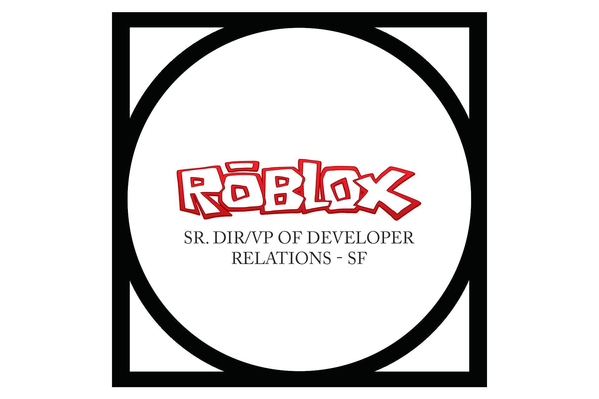 1-Roblox-circle