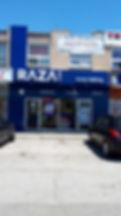 BM Raza store front .jpeg
