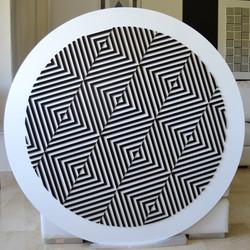 Distortion Circle