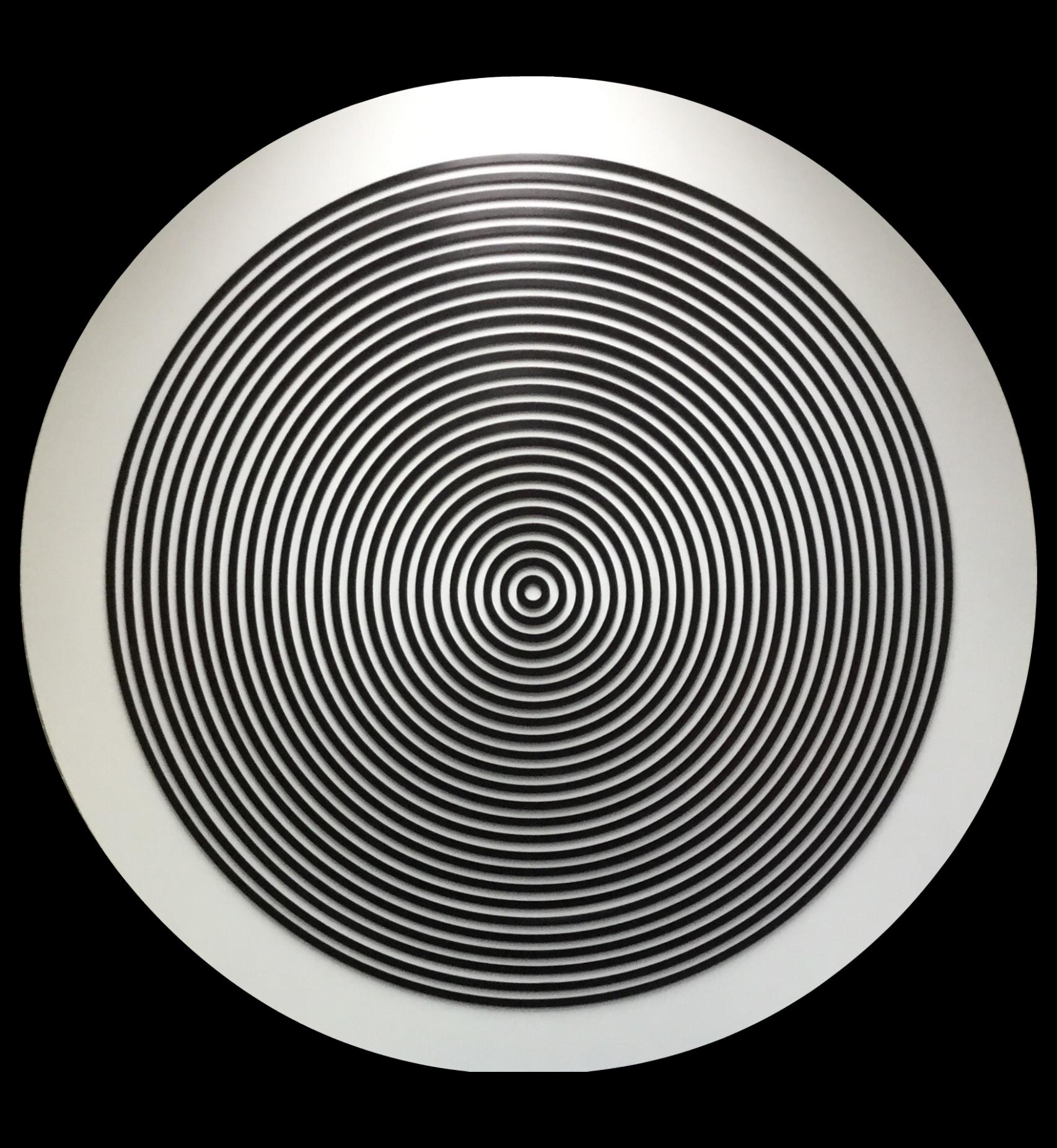 Gravitation Circle