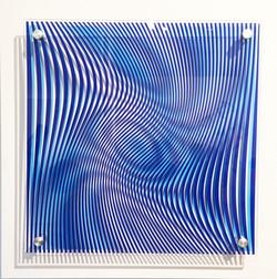 Dinamic Blue 2