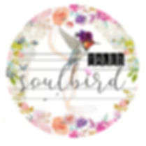 Soulbird Website Instagram Logo.jpg