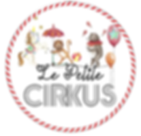Logo Cirkus stripes.png
