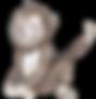 ML_CircusAdventures (13).png