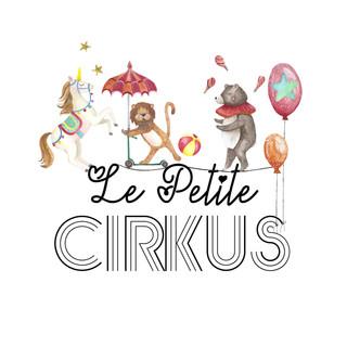 Logo Cirkus Instagram 2.jpg