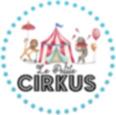 Le Petite Cirkus