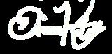 Logo Ik White2.png