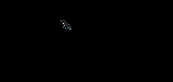 Logo IK black2.png