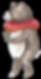 ML_CircusAdventures (15).png