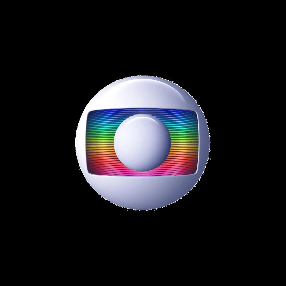 Globo TV Networks