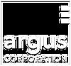 Argus-LOGO (002).png