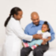 father-child-doctors-office-300x300.jpg