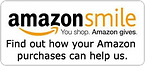 Find out how your Amazon purchase canhelp us!