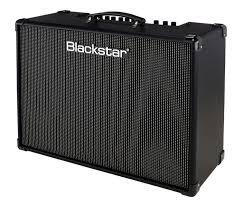 Blackstar - ID Core 100 V2