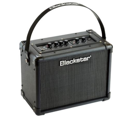 Blackstar ID Core10