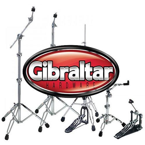 Hardware GIBRALTAR