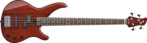 Yamaha basse TRBX174