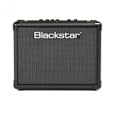 Blackstar - ID Core 20 V2