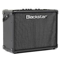 Blackstar - ID Core 40 V2