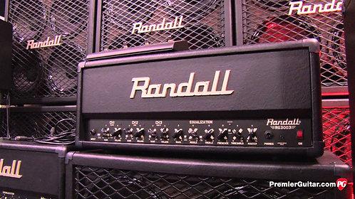 Amplis RANDALL