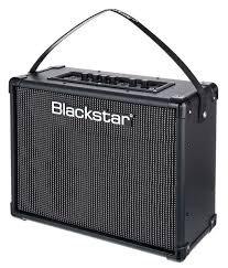 Blackstar - ID Core 10 V2