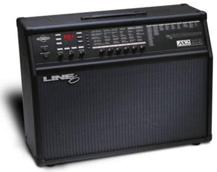 Line 6 Asys 212