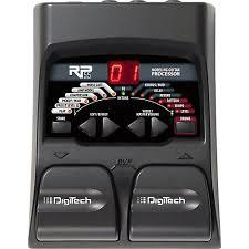 Digitech - RP55