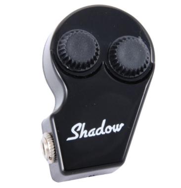 SHADOW Quick mount transducer SH2000