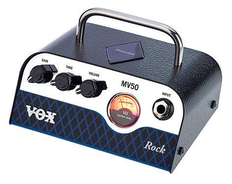 Vox MV50 - CR