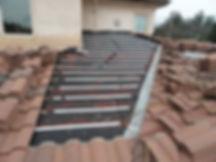 Quality Roofing Sacramento