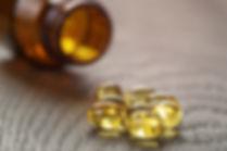 vitamin-e-benefits.jpg