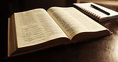 54203-Text-Old-Bible-Study-Literature-Bo