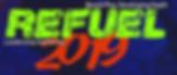 Refuel banner.PNG