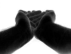 We believe in prayer at Horizon Worship Center.