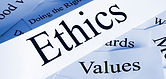 000-Ethics-values-2.jpg