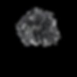 Forever Judah Logo.png