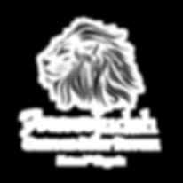 Forever Judah Logo White.png